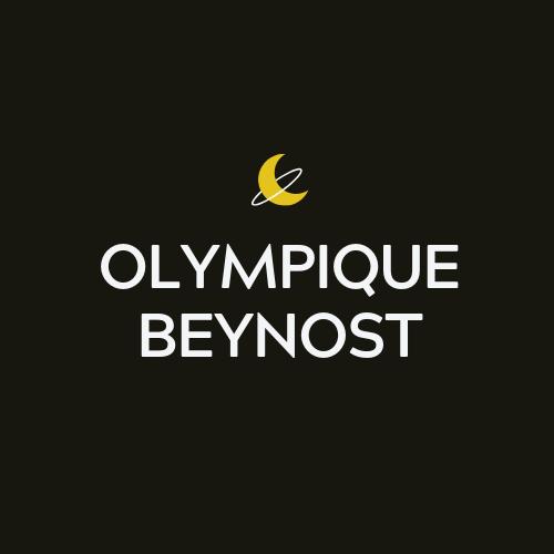 Olympique beynost